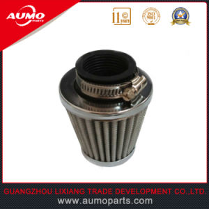 Air Cleaner for 50cc 110cc Dirtbike ATV Engine Parts pictures & photos
