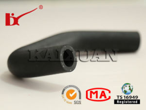 Flexible Rubber Hose EPDM Rubber Hose pictures & photos