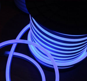 High Bright LED Neon Strip with Ce, RoHS Certificate pictures & photos