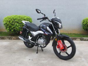 125cc Moto/Motorcycle/150cc off Road Street/Sport/Dirt Bike Motorbike (SL150-P6) pictures & photos