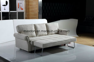 Sofa Bed, New Model, Modern Sofa Bed pictures & photos