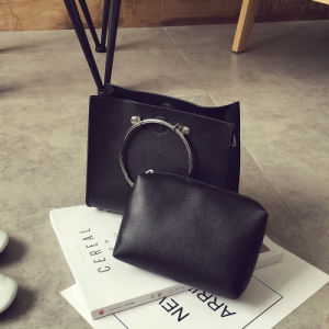New The Summer Fashion Trend of Shoulder Bag Leisure Bag Package Bag Messenger Bag pictures & photos