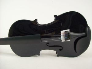 Wholesale Violin Student 4/4 Musical Instrument Violin pictures & photos