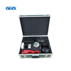 Good Price Factory TDR Cable Fault Locator tester pictures & photos