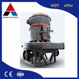 Good Quality High Pressure Mill From China Factory pictures & photos