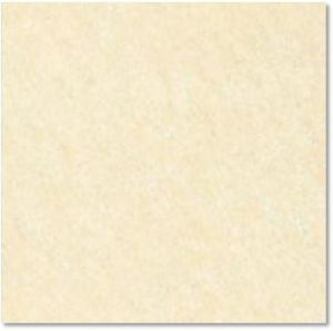 Cheap Price White Crystal Double Loading Polished Porcelain Floor Tiles pictures & photos