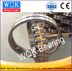 Brass Cage Spherical Roller Bearing 239/500 Caw33 for Mining Machinery pictures & photos