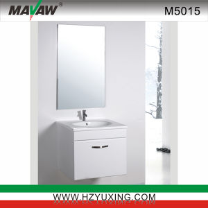 MDF Bathroom Vanity (M5015)