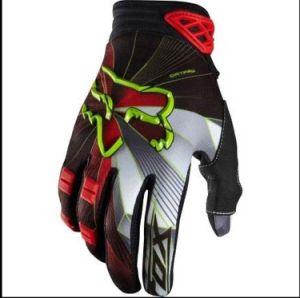Cycling Gloves for off - Road Vehicle Gloves pictures & photos