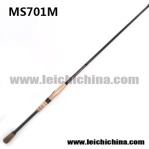 in Stock Fishing spinning Rod Ms701m pictures & photos