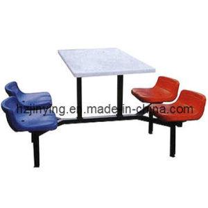 School Dining Seat (JY8306)