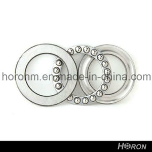 Bearing-Ball Bearing-Thrust Ball Bearing-Thrust Roller Bearing (51115) pictures & photos