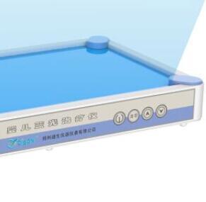 Neonate Infant Bilirubin Phototherapy Equipment (SC-BL-100D) pictures & photos