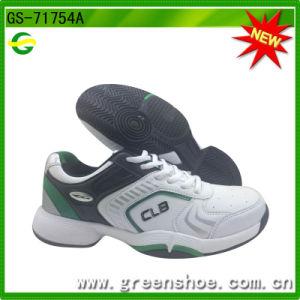 Nuevo Zapatillas De Deporte PARA Hombre, Men′s Tennis Shoes (GS-71754) pictures & photos