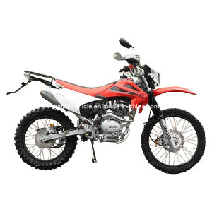 china hot selling powerful 150cc motorcross off road dirt. Black Bedroom Furniture Sets. Home Design Ideas