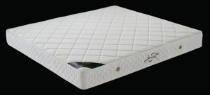 China Factory Roll up Box Pocket Spring Mattress pictures & photos