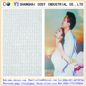 Durable Transparent PVC Cold Lamination Film pictures & photos