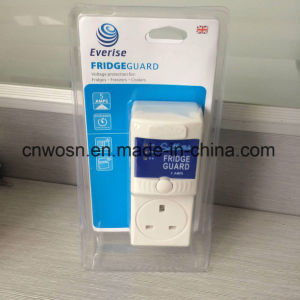 Fridge Guard Refrigerator Voltage Protector pictures & photos