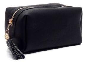 Wholesale Fashion Purses Women Designer Handbags Online pictures & photos
