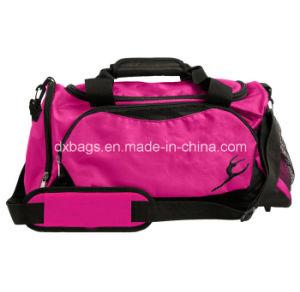 Dance Bag, Garment Bag pictures & photos