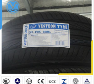 China Linglong Cheap Radial Truck Car Tyre pictures & photos