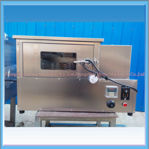 Roasting Pizza Cone Oven Machine With New Design pictures & photos