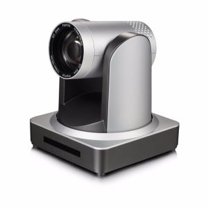 Hot 2.07MP USB3.0 Camera with Multiple Interface Video Conference Camera pictures & photos