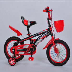 "2017 Cheap Children Bicycle/ Kids Bike Of12"" 14""16""20"" Inch pictures & photos"