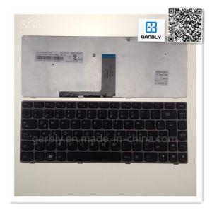 Original Sp La Keyboard for Lenovo/IBM Z470 Z370 Z475 pictures & photos