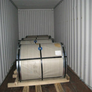 0.27mm Hot-DIP Galvanized Steel Coil/Sheet/Plate/Strip pictures & photos