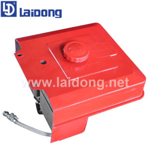 Laidong Diesel Engine Parts Diesel Engine pictures & photos