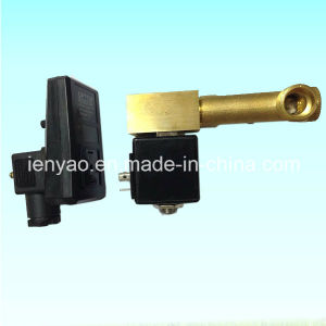 Air Compressor Parts Competitive Atlas Copco Water Electric Valve Kit pictures & photos