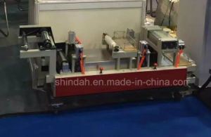 Lab SMC Machine Lab Sheet Molding Compound Machine pictures & photos