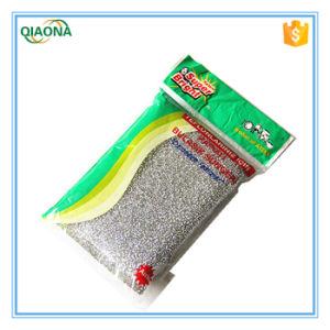 Cleaning Sponge (15SM917)