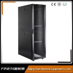 Telecom Network Equipment Server Rack Cabinet Enclosures pictures & photos