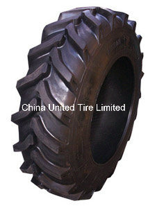 F-3 Pattern Implement Tire, Tractor Tyre Specialized for American Market pictures & photos