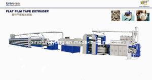High Speed Plastic Extrusion Machine Sj-Plz pictures & photos