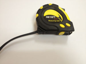Good Quality Measuring Tape (SG-030B) pictures & photos