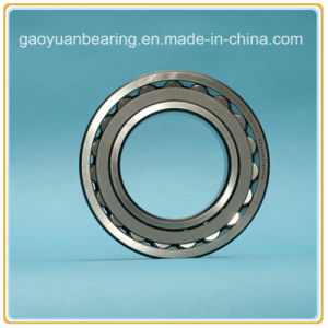 Professional Spherical Roller Bearing (23130) pictures & photos
