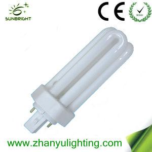 3u PLC Energy Saving Lamp pictures & photos