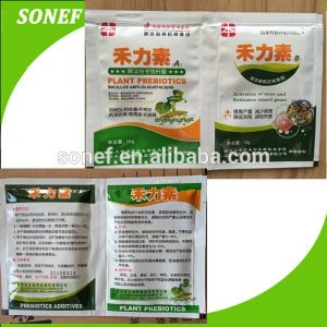 Sonef High Quality Crop Care pictures & photos