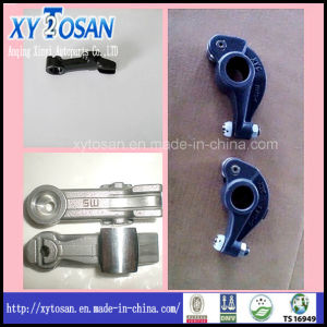 Rocker-Arm for Isuzu Mitsubishi 4G68 Engine pictures & photos