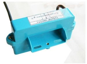 Mutual Inductor Power Supply Lcta94c Clamp Current Transformer pictures & photos