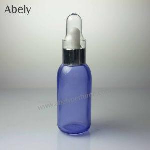 35ml Unique Portable Regular Glass Oil Bottles pictures & photos