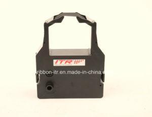 New Compatible Printer Ribbon for Epson Lq2900/Star L2430