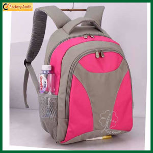 Travel Hiking Backpack Duffel Sports Bag (TP-BP192) pictures & photos