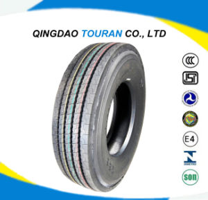 7.50r16 Light Truck Tire Heavy Duty Radial Truck Tyre Radial Tire pictures & photos
