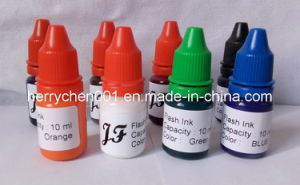 5ml Flash Ink (No. 1005) pictures & photos