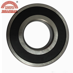 Super Precision Deep Groove Ball Bearings pictures & photos