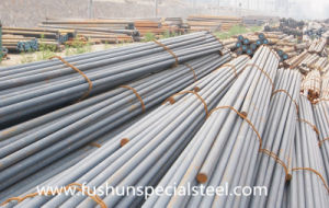 H22 Tool Steel (UNS T20822) - Tungsten Hot-Work Steel pictures & photos